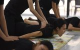 艺考生封闭集训 每天15小时