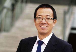 俞敏洪:中国教育的最大困境是均衡问题