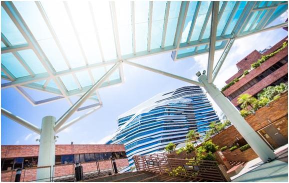 """香港理工大学全新一年制""""能源及环境金融经济专业""""金融学硕士学位课程"""