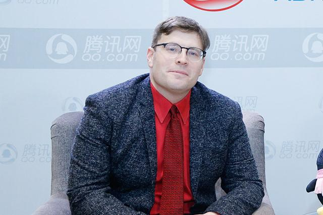北京市忠德学校Chris Carpenter:如何规划孩子的教育
