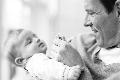 不同年龄儿童锌需求量不一样 盲目补充过犹不及