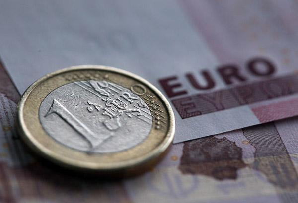 欧元大跌带来留学新机遇:1年可省2万学费