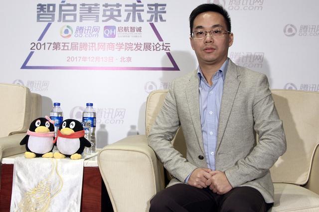 亚沙赛赛事主委会副会长唐凡:培养户外运动精神