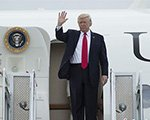 美宣布退出联合国移民问题协议:与美政策不一致