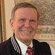 菲利普斯埃克塞特学院前英文系主任Douglas Gerson Rogers