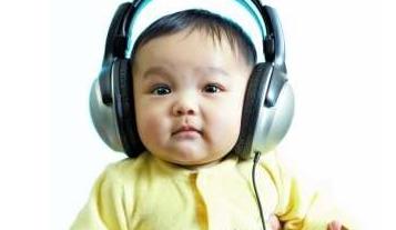 新手们接触托福听力要着重锻炼哪三点能力?