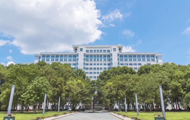 华中师范大学 物理科学与技术学院