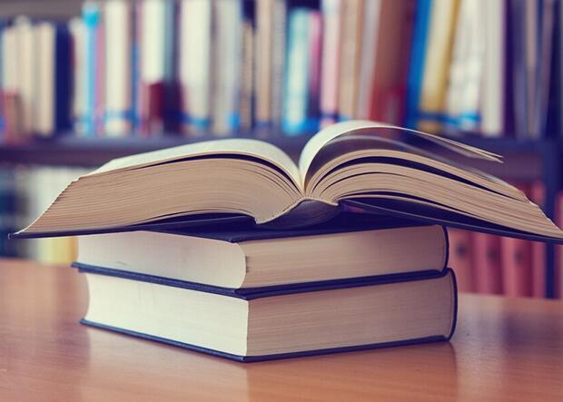 SAT备考技巧:如何突破新SAT语法复合句难点?