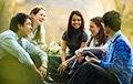留学换个专业怎样?是挑战,也是新天地!