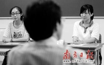 深圳2012高中招生计划扩招指标生出炉一倍博迪高中西安市图片