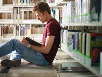 高考题在书外理在书中 模拟考测知识缺漏