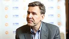 社交媒体成就IBM新营销