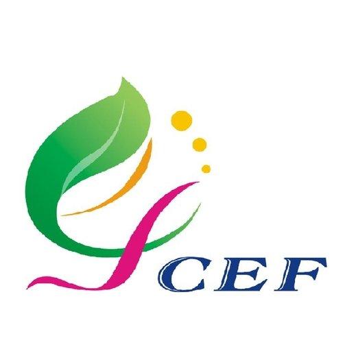 中国大学生环境组织论坛