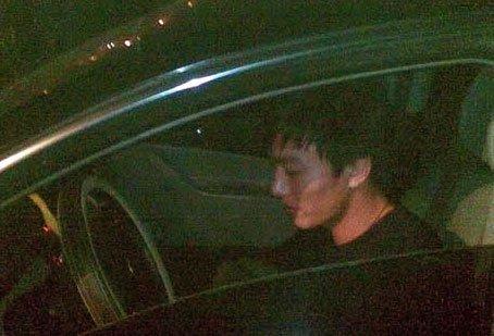 河北大学车祸案将异地审判 官方邀师生听审