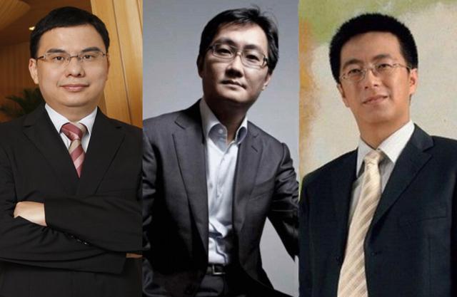 陈一丹宣布武汉学院共建基金首轮募集完成 民办高校探索新办学体系