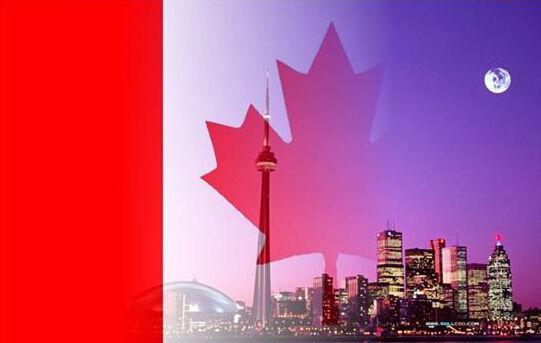 你的高考成绩加拿大留学可申请哪些学校