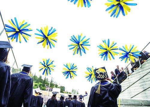 """为降低教育成本 丹麦大学""""逼""""学生按时毕业"""