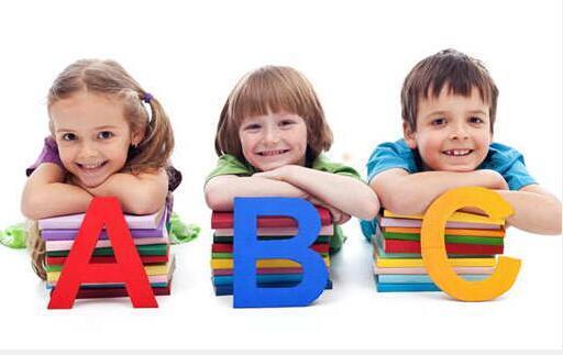 孩子英语怎么学?这个关键点被90%的家长忽略