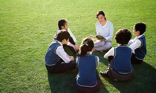 初中转入国际学校时怎样应对入学考试?