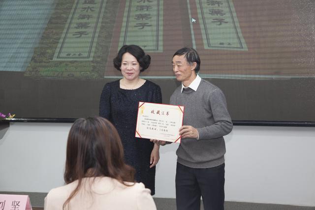 北京市小学劳动技术学科实验教学展示活动成功举行