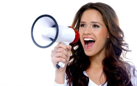 英语口语学习的两绝招:唱英文歌 看英文电影