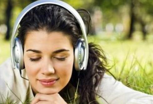 备考解读:托福听力考试中重点考查的三个能力