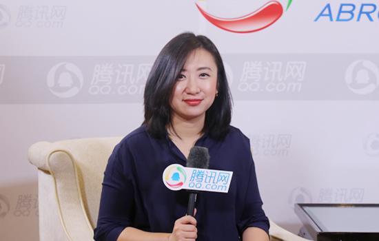 北京环宇鸿泽培训学校于浩洋:常青藤校钟意独特学生