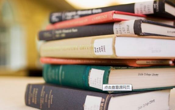 阅读能力的提高_迅速提高孩子阅读能力的十个技巧_爱贝亲子网