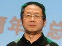 北京诺思国际教育