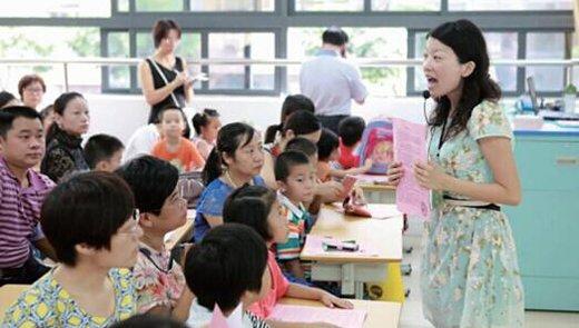 上海民办学校学费陆续公布,一民办小学每学期8万创新高
