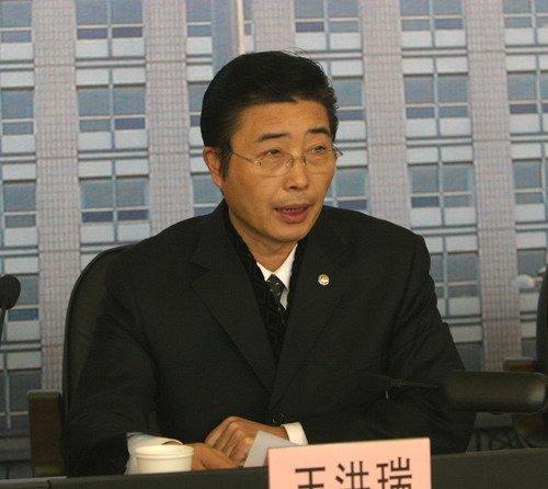 网友称河北大学校长曾求助李刚摆平抄袭丑闻