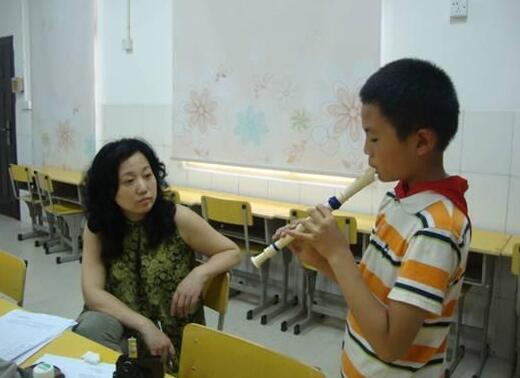 学校音乐和体育老师难招 供需双方不合拍成主