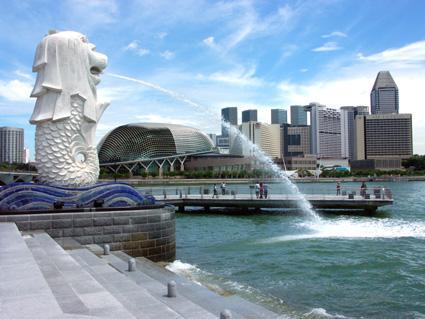 未雨绸缪好办事 专家提点新加坡留学二三事