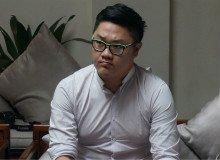 环球雅思留学服务中心澳新部经理 李诗铮