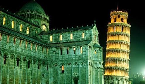 意大利提议英国学生赴欧留学可获欧盟护照