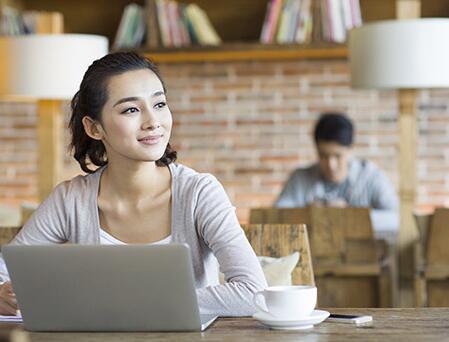 2018年上半年大学英语四六级口试考试时间及科目安排