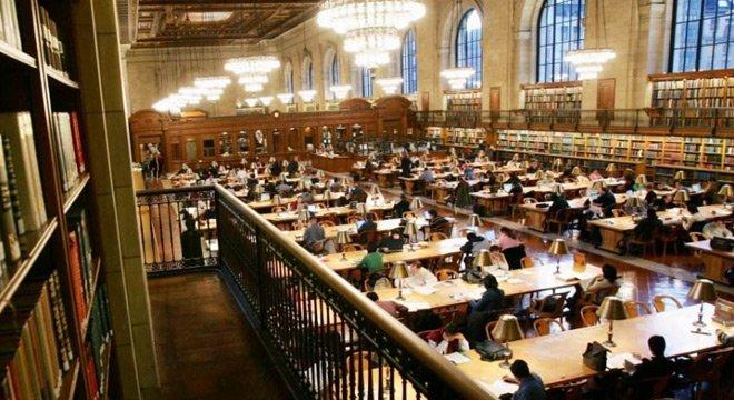 哈佛商学院教授:未来10-15年内半数美国大学将破产