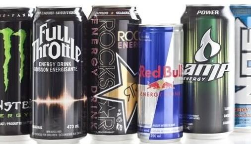 """新葡京线上娱乐官方网站英语热词:危害健康的""""能量饮料""""怎么说?"""
