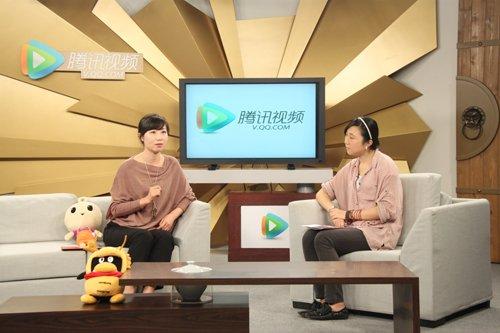 专访:少儿英语学习的特性 要引导孩子学习英语