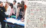 高校引进AI批改留学生作文