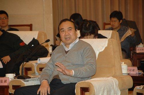 刘玺诚:家长的关心病养成孩子的坏习惯