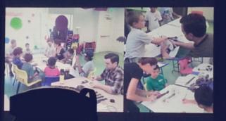 湖北边工业父亲学艺术设计学院艺术硕士教养学和即兴实