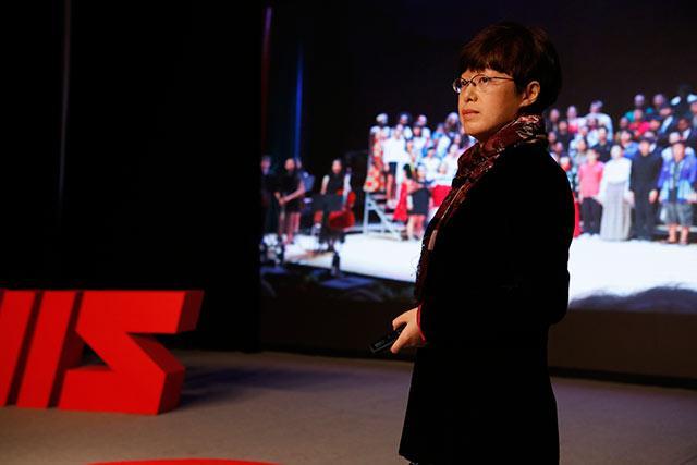 华晓杭:国际学校在中国3.0