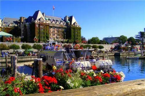 """在加拿大留学该避免的""""四大后悔"""""""