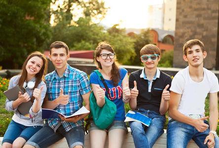美国留学,奖学金申请攻略详述!
