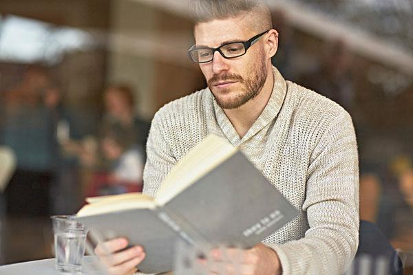 如何做好托福阅读题 遵循自身规律讲求做题策略