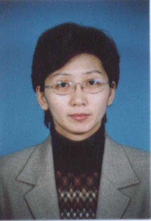 第六届风采大赛总决赛评委介绍:隗艳萍