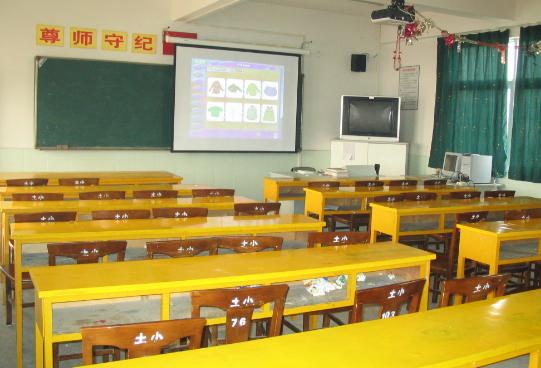 甘肃省出台规范义务教育专项资金管理办法