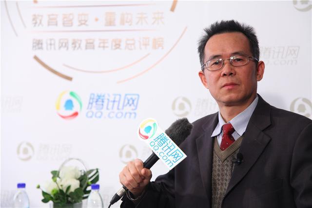 桂林电子科技大学信息科技学院黄美发:培养学生创新能力