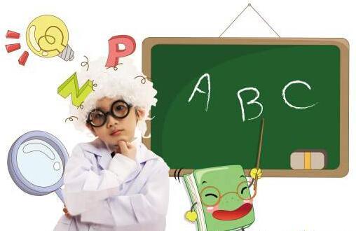高考改革后 少儿英语培训行业面临洗牌?